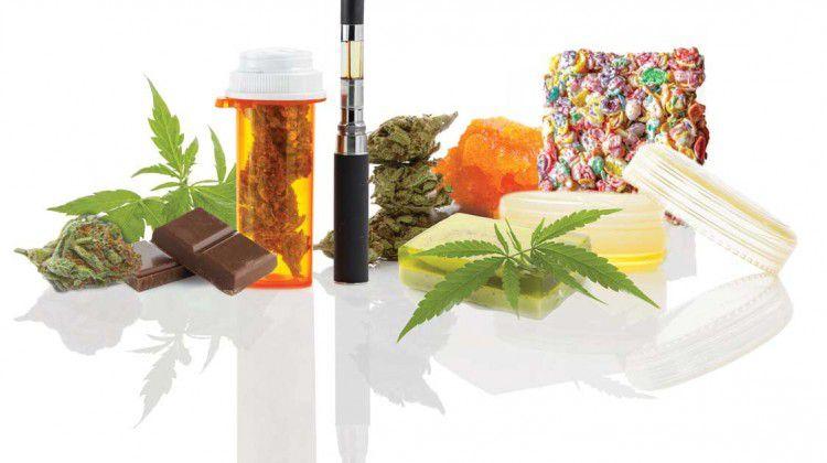 find-your-signature-strain