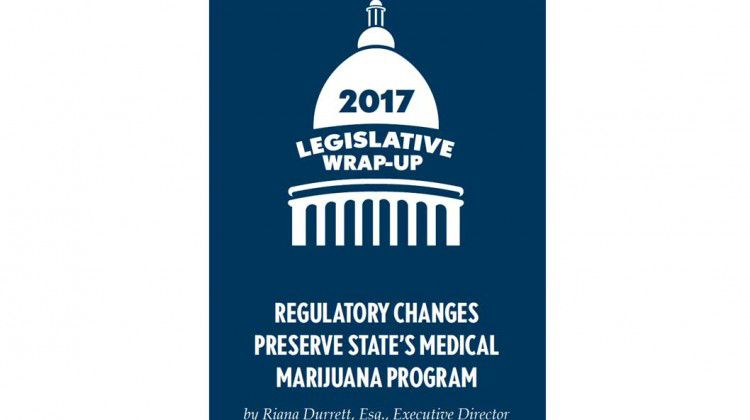 regulatory-changes-preserve-states-medical-marijua
