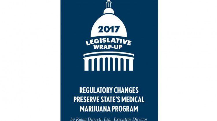 regulatory-changes-preserve-states-medical-marijua