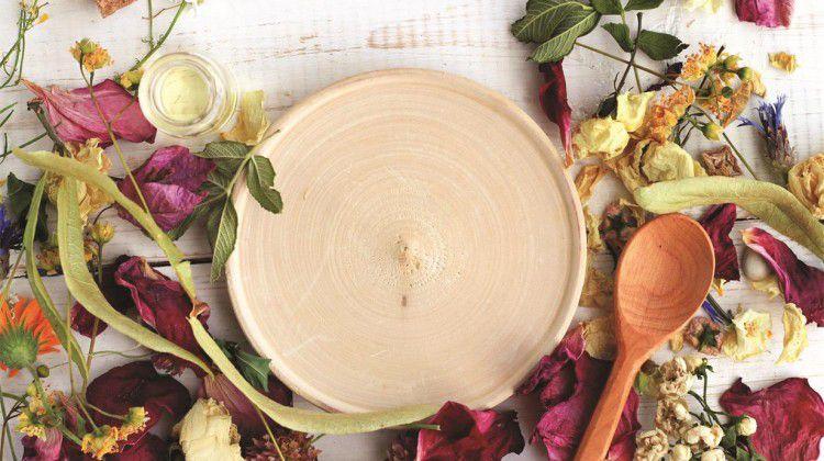 terps-a-pot-pourri-of-taste-and-aroma