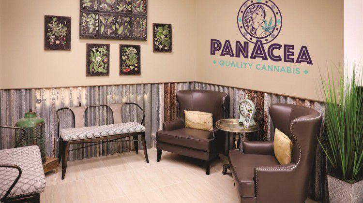 panacea-quality-cannabis