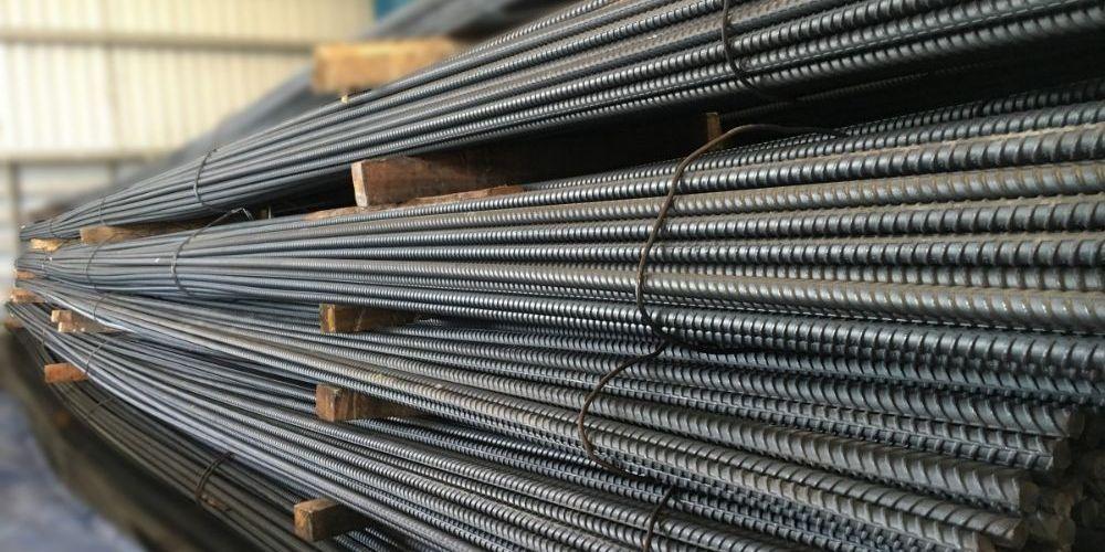steel_construction_steel_bar_rebar_steel-793533.jpg