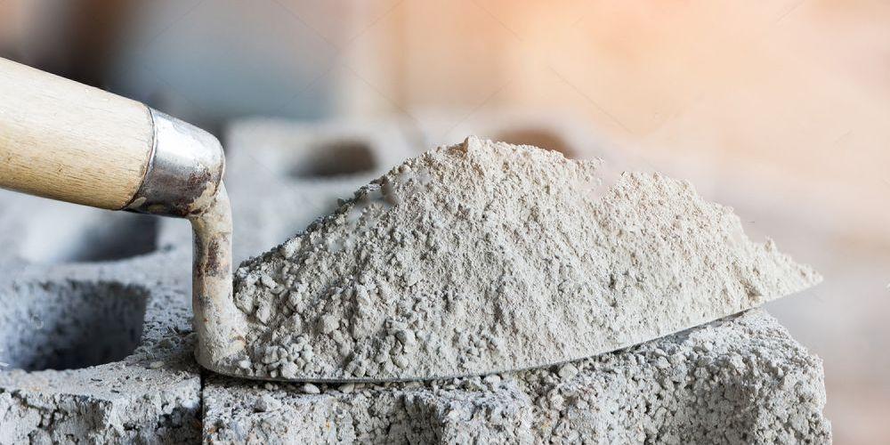 iz-chego-delayut-cement.jpg