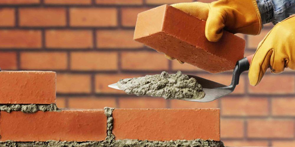 brick-construccion-casas-2.jpg