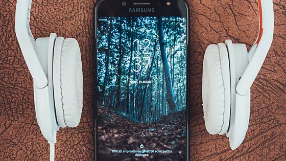 meilleures applications productivité ios android