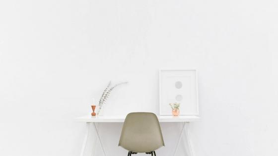 minimalisme vivre mieux avec moins elocance