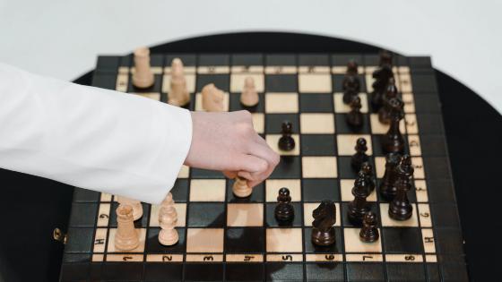biais cognitifs et prise de décision, elocance