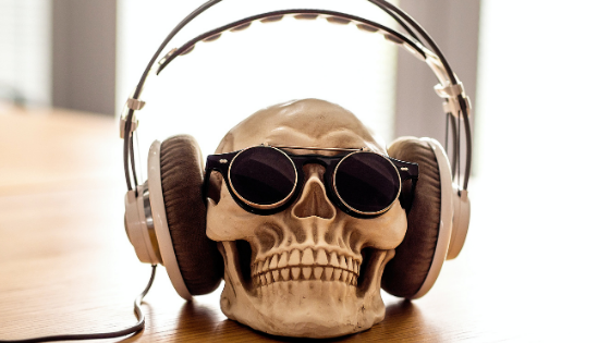 The 10 best productivity tools for auditory learners with elocance