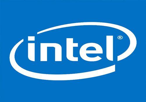 شركة إنتل ضمن افضل 10 شركات عالمية لعام 2014