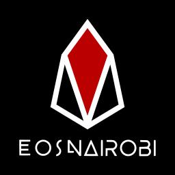 eosnairobike icon