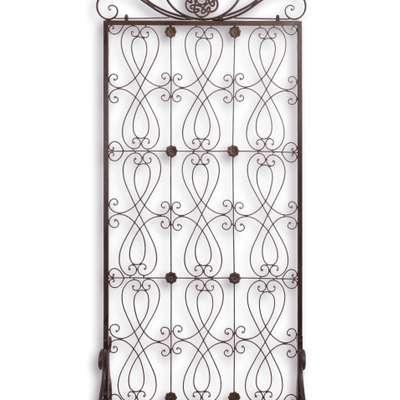 Экран для камина в стиле Викторианский под заказ, Голландия, начало 21 века