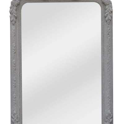 Зеркало в стиле Винтаж под заказ, Голландия, начало 21 века