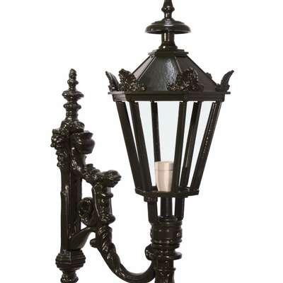 Светильник. в стиле Винтаж Голландия, начало 21 века