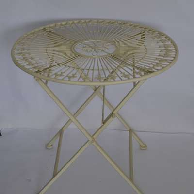 Столик в стиле Винтаж под заказ, Голландия, начало 21 века
