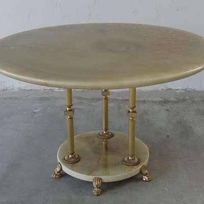 столик в стиле Винтаж Бельгия, середина 20 века