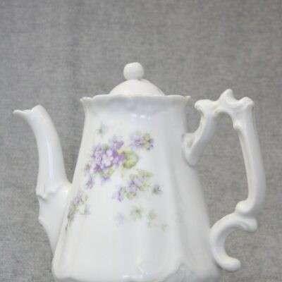 Чайник в стиле Провинциальный Бельгия, середина 20 века