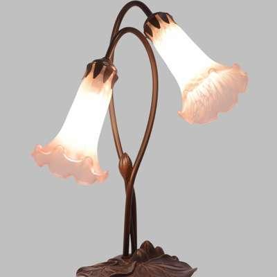 Лампа в стиле Винтаж Голландия, начало 21 века