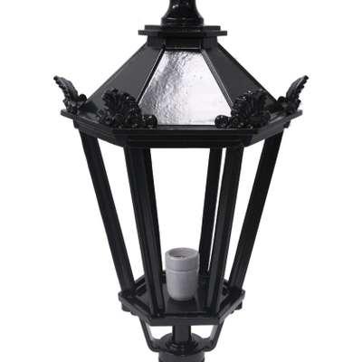 Светильник в стиле Винтаж Голландия, начало 21 века