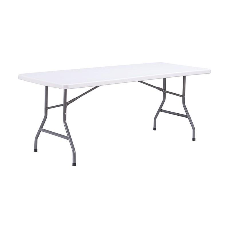 Table buffet 183cm