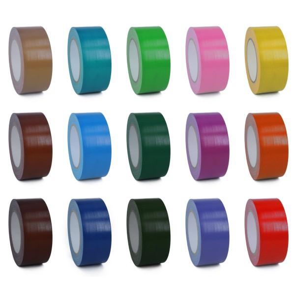 Gaffeur coloris de votre choix