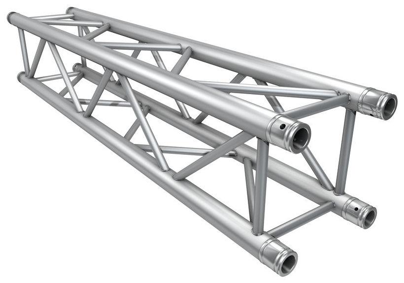 Structure pont Alu : 1 mètre