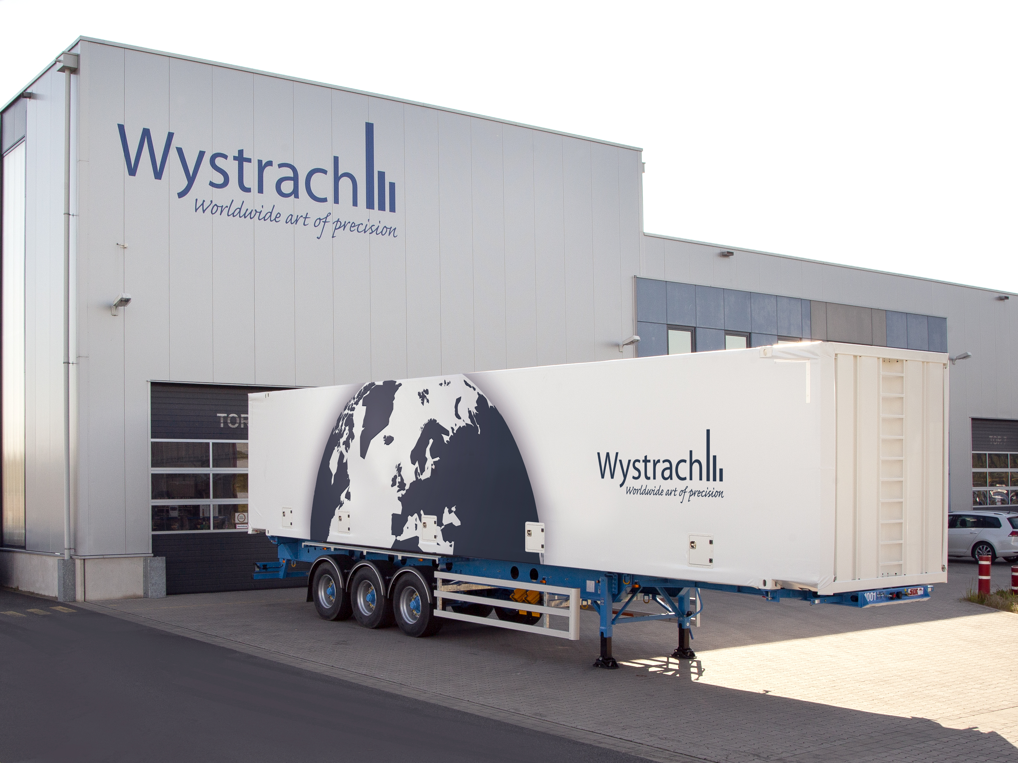 Wystrach GmbH – Product Image 2
