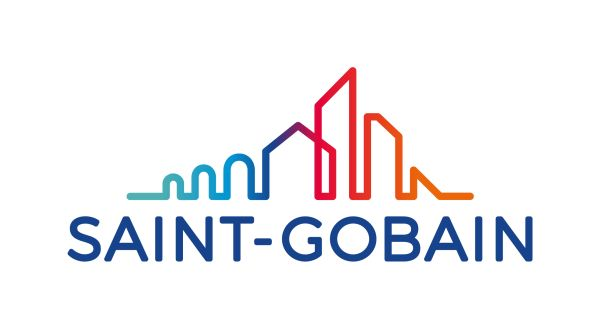 Saint-Gobain Performance Plastics Ltd.