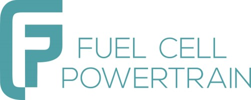 FCP Fuel Cell Powertrain GmbH