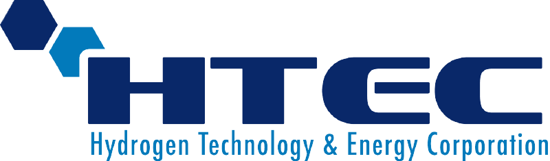 HTEC Hydrogen Technology & Energy Corporation