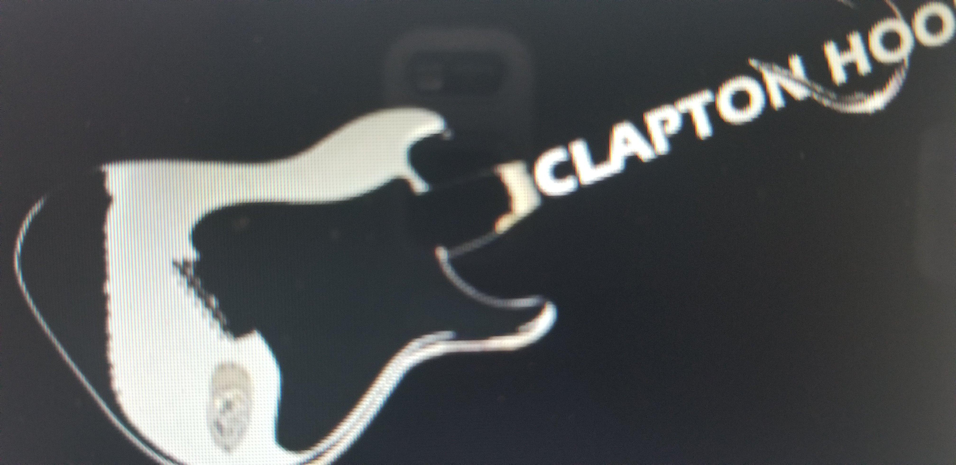 event avatar