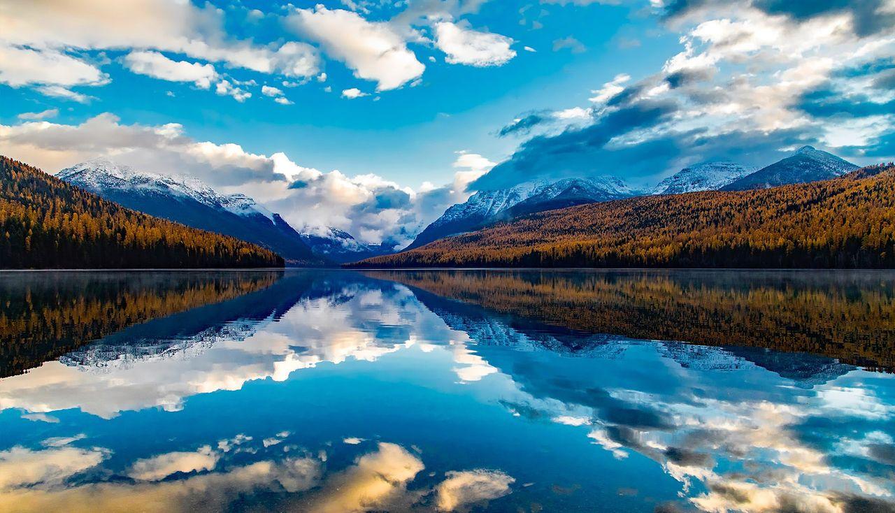 Big Sky-Montana