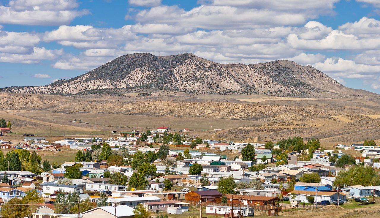 Craig-Colorado