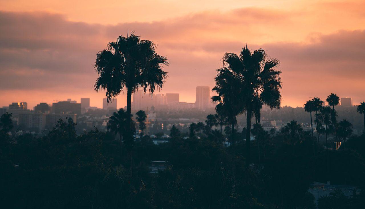 Eastvale-California