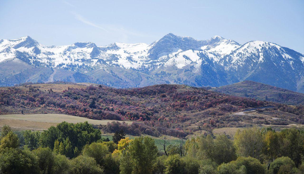 Ogden-Utah
