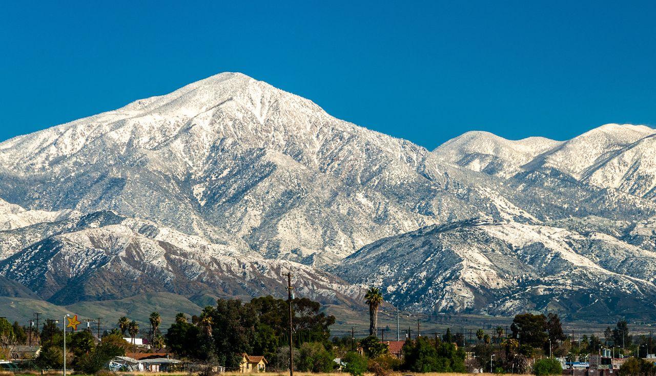 Redlands-California