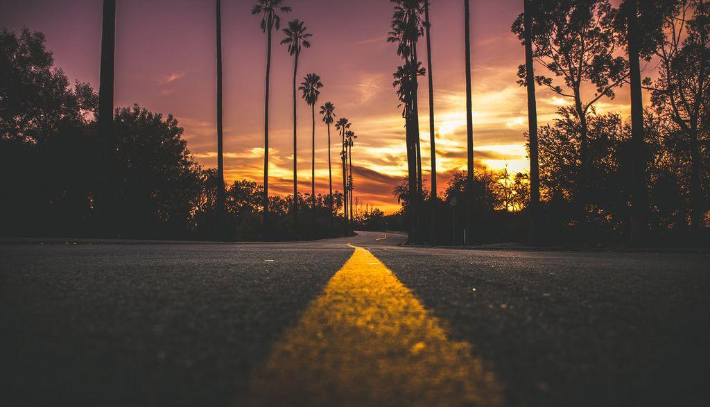 Simi Valley-California