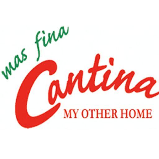 Mas Fina Cantina