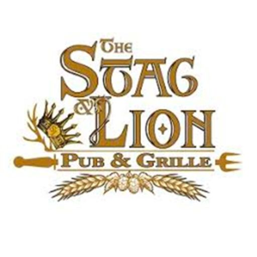 The Stag & Lion Pub & Grill