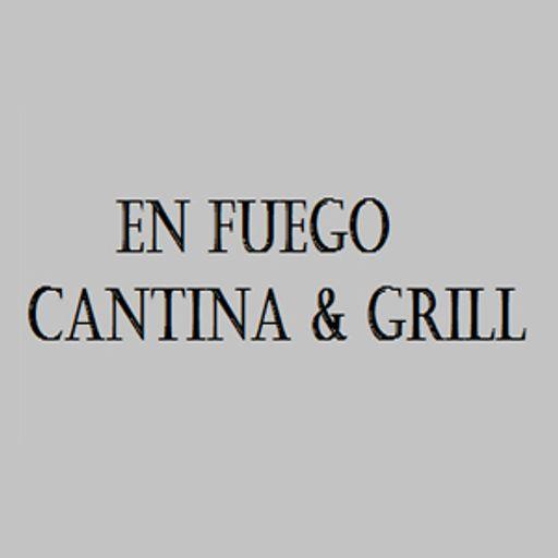 El Fuego Cantina & Grill