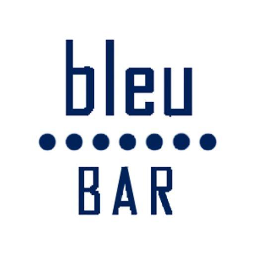 Bleu Bar