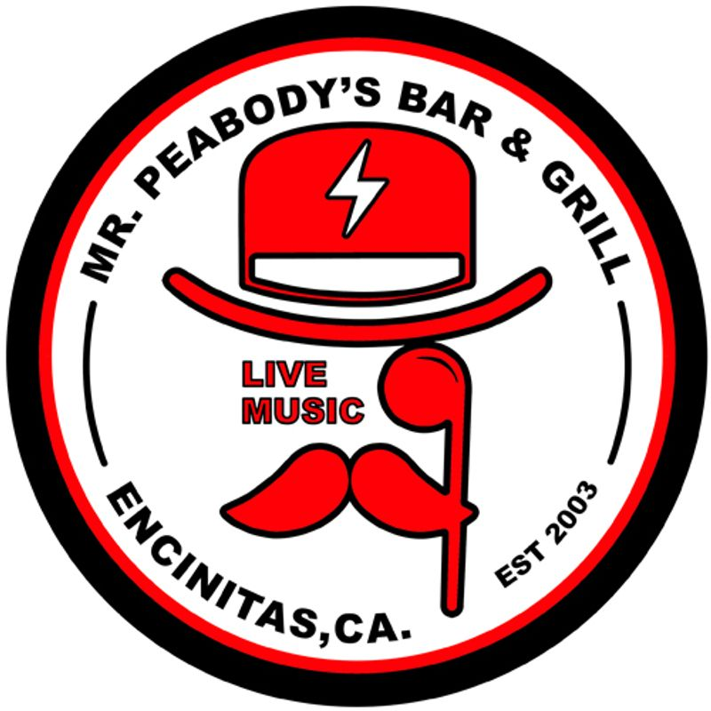 Mr. Peabody's Bar & Grill Live Music