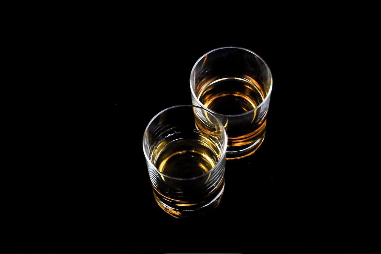 Drift Distillery