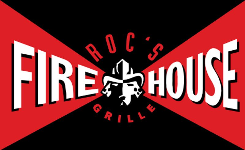 ROC's Firehouse Grille