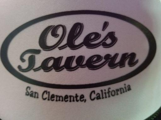 Ole's Tavern and Sports Bar