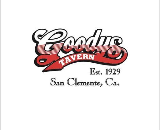 Goody's Tavern