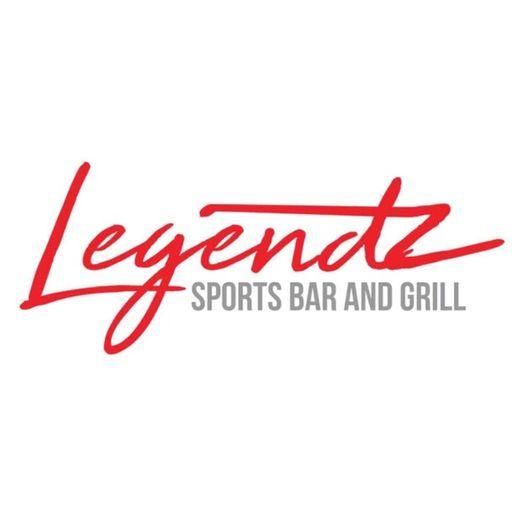 Legendz Sports Bar & Grill