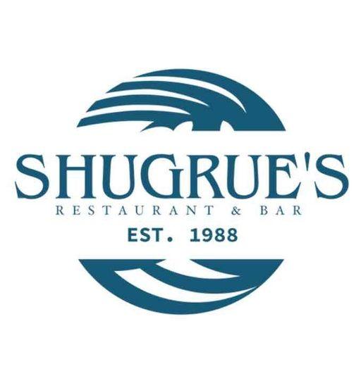 Shugrue's Restaurant and Bar