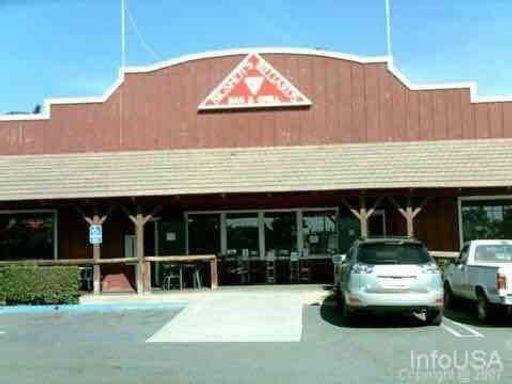 Big Shots Billiards Bar & Grill