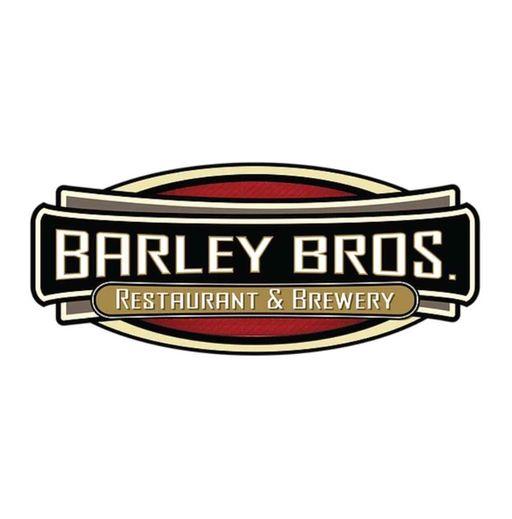 Barley Bros. Restaurant & Brewery