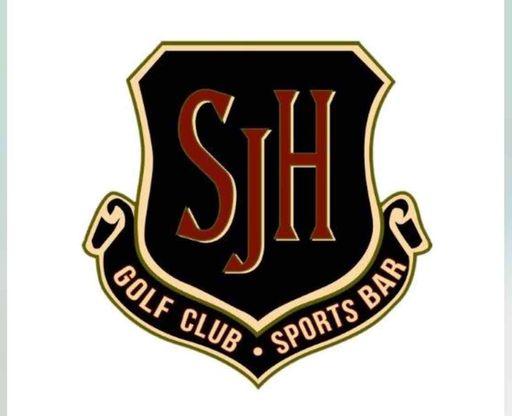 19th Sports Bar & Grill